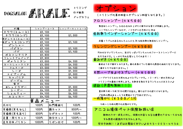 201309arale-out-ura